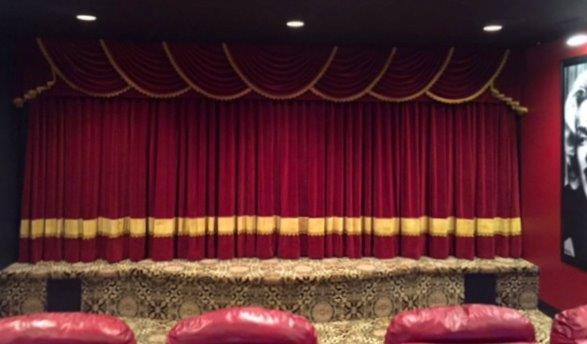 parkland-home-theater-drapes.jpg